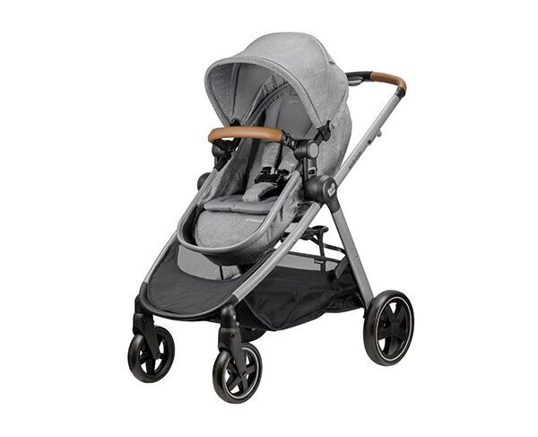 Maxi Cosi Zelia 4-Wheel Stroller