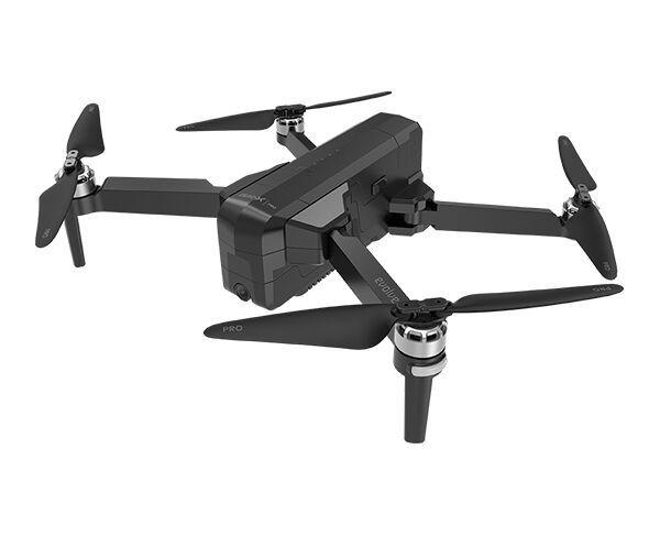 Zero-X Pro Evolve Full HD Drone