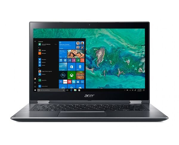 "Acer 14"" Spin 3 2-in-1 Laptop"