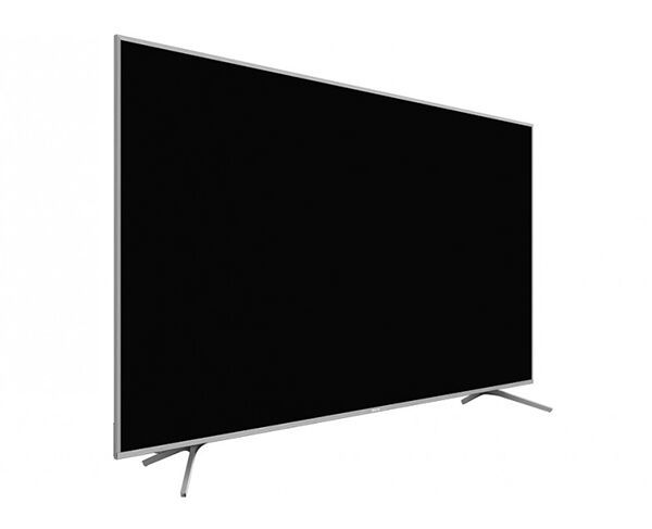 "Hisense 75"" R6 4K Ultra HD Smart TV"