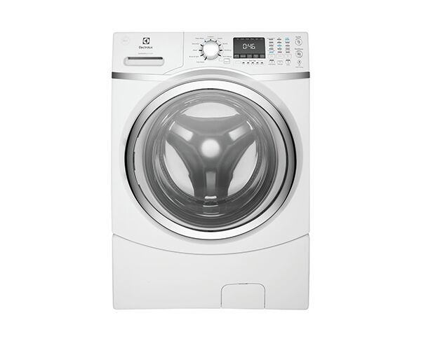 7kg Simpson Front Load Washing Machine