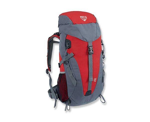 Pavillo Dura-Trek 45L Hiking Backpack