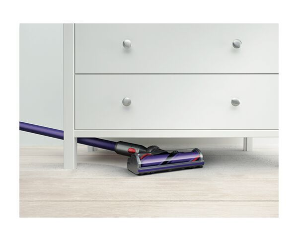 Dyson Cyclone V10 Animal Stick Vacuum