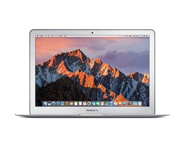 "Apple 13"" MacBook Air"