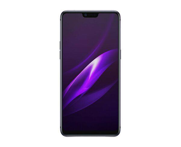 OPPO R15 Pro Purple 128GB