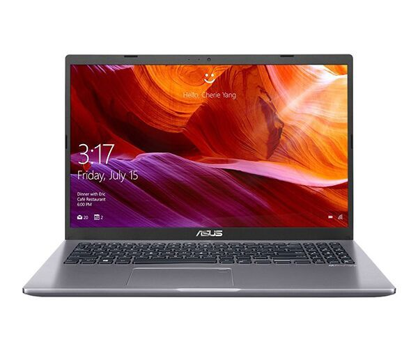 "Asus X509FA 15.6"" HD Core i5 Laptop"